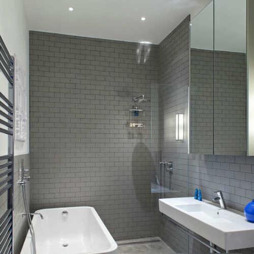 Cách vệ sinh trần nhà thạch cao đúng đắn và hiệu quả có phải là vấn đề bạn đang gặp phải khi tiến hành tổng vệ sinh nhà cửa? TÌM HIỂU NGAY!